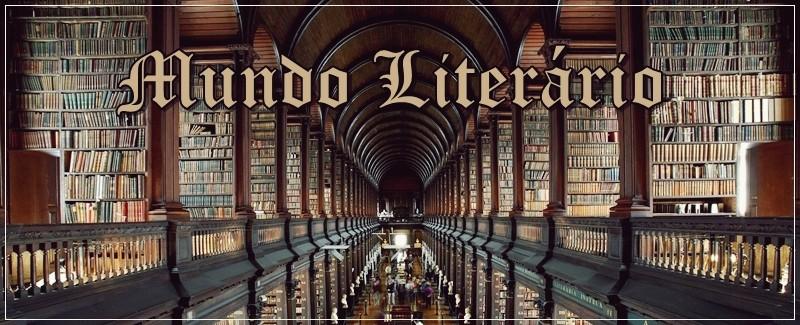 Mundo Literário
