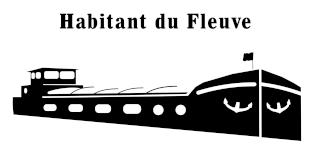 Habitants du Fleuve de Wallonie