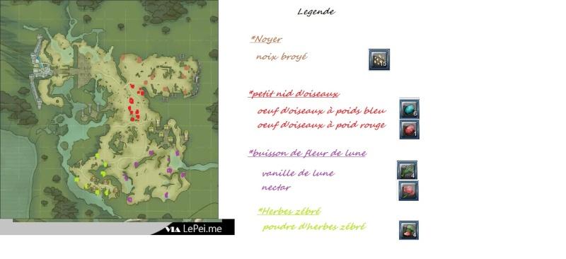 map_co11.jpg