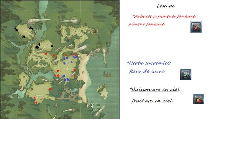 map_co12.jpg