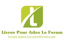 Forum Livres Pour Adolescents