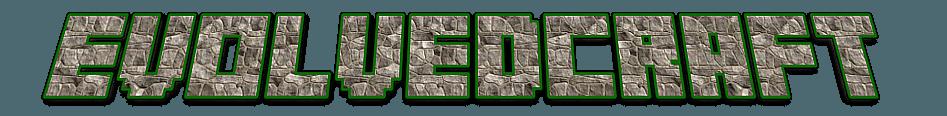 EvolvedCraft
