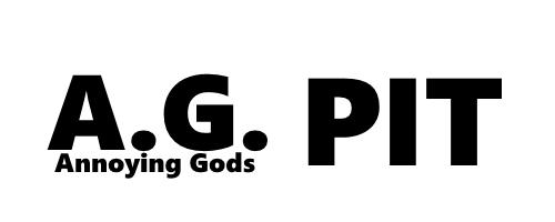 Annoying Gods' Pit