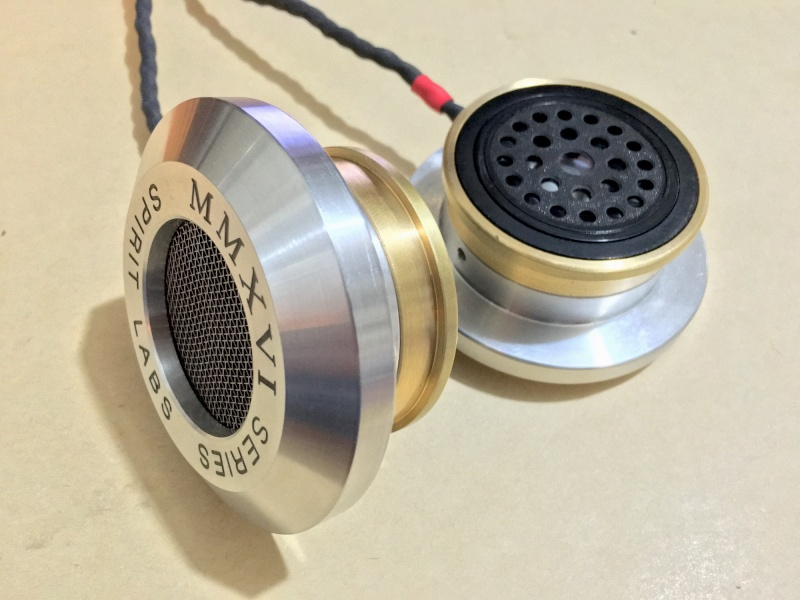 post your grado mods     | Page 498 | Headphone Reviews and