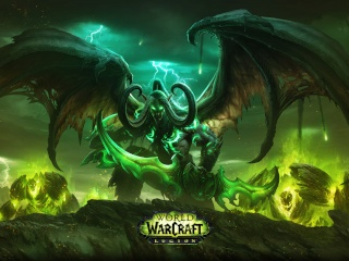 Forums des Survivors de Archimonde