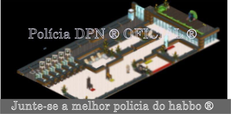 Polícia DPN EMPREGOS ®  OFICIAL  ®