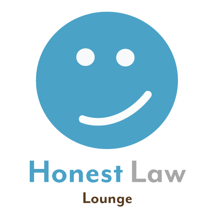 "WELCOME TO THE LOUNGE~! *CLICK HERE TO POST YOUR LEGAL ISSUE* - Click ""NEW TOPIC"""