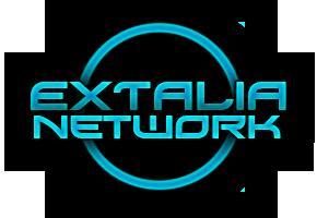 Extalia Network