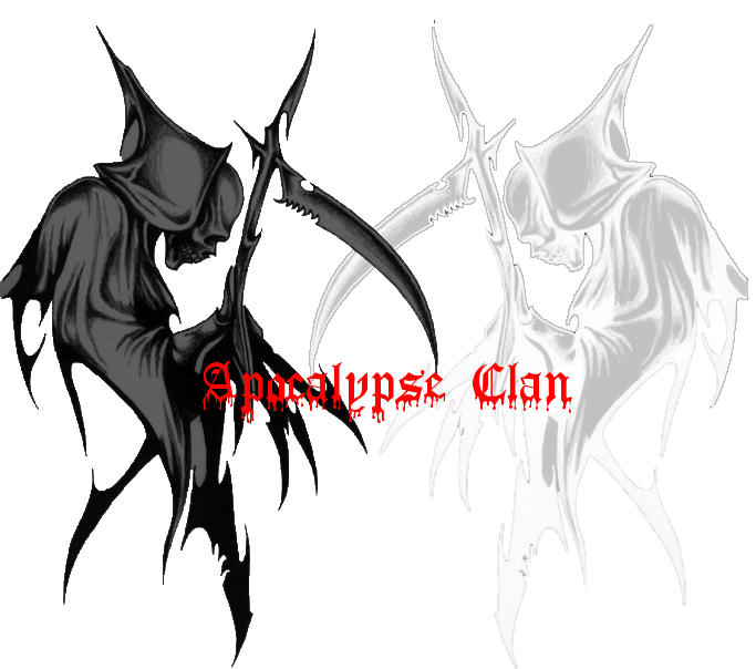 Apocalypse Clan