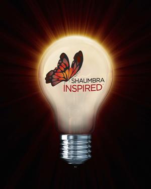 Shaumbra Inspired Forum