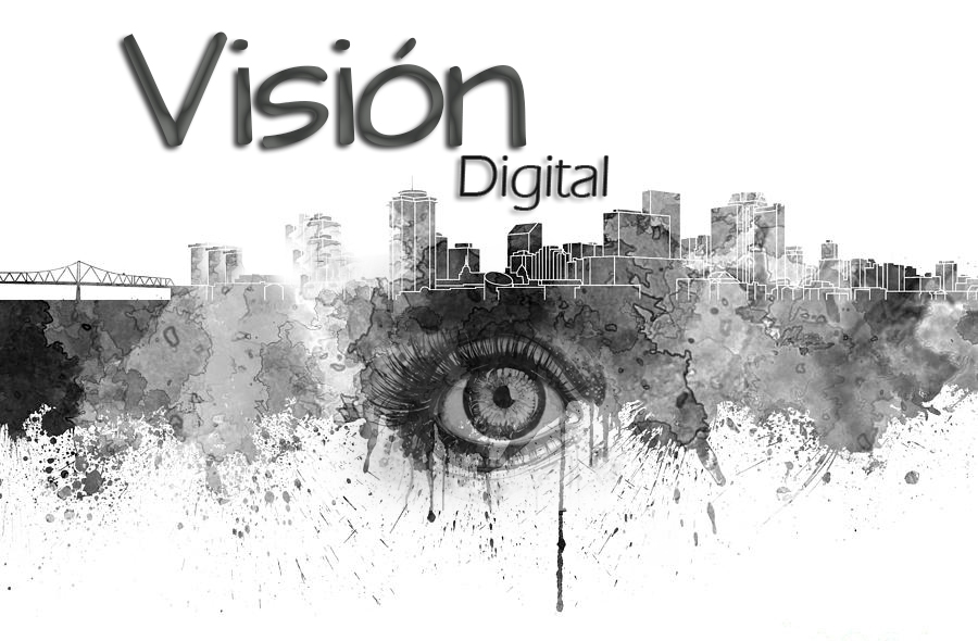 Visión Digital