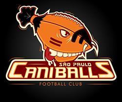 Caniballs FC