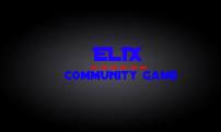 [FR]ELIX-Community