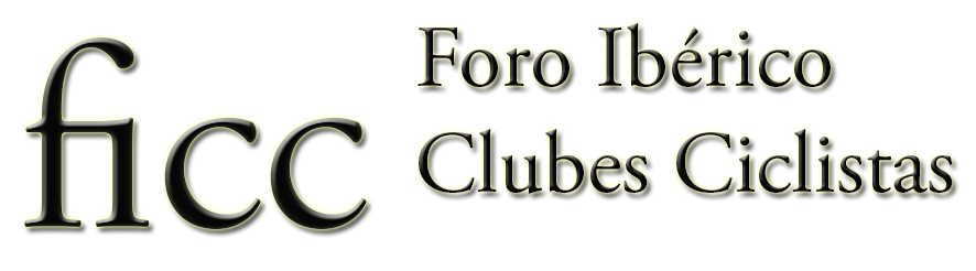 Foro  Ibérico Clubes Ciclistas