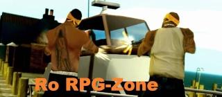 Ro RPG-Zone
