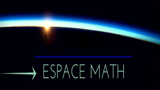 FORUM BLOGESPACEMATH.COM