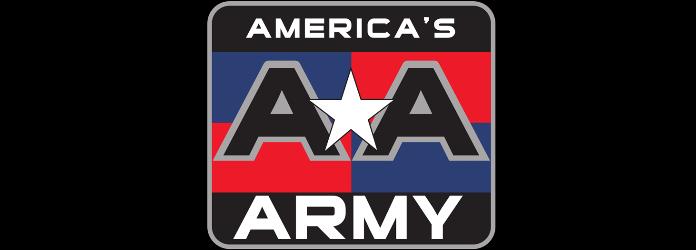 America´s Army 2.5 Assist en español no oficial
