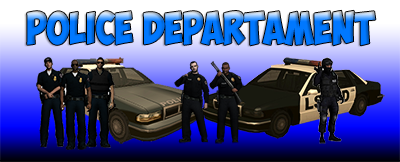 Police Departament