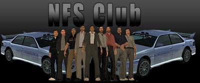 NFS Club