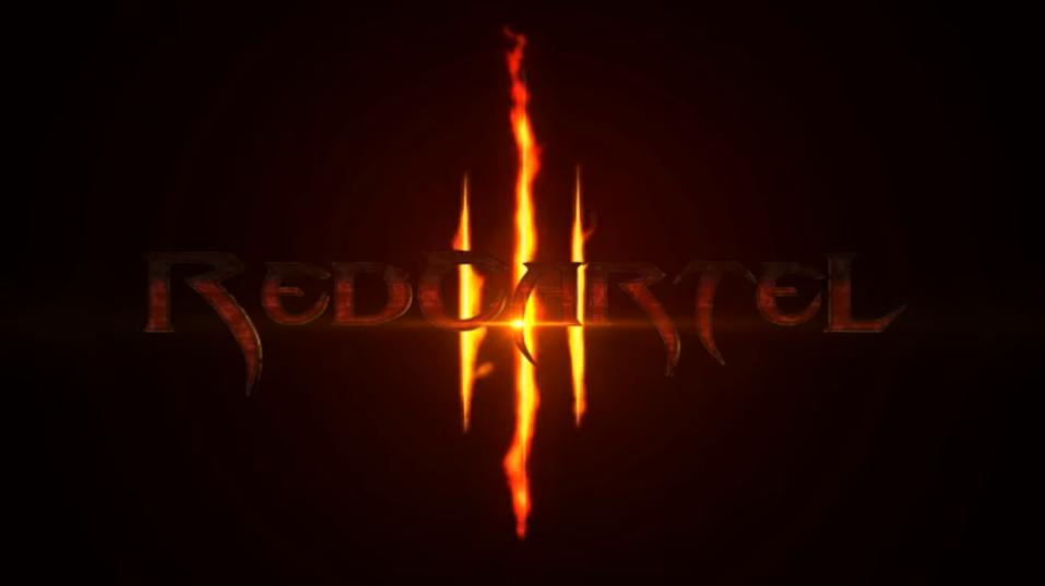 Guilde RedCartel