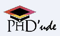 PhD'Ude