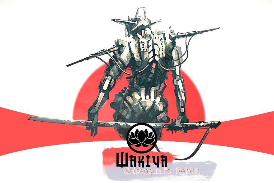 Clan Wakiya