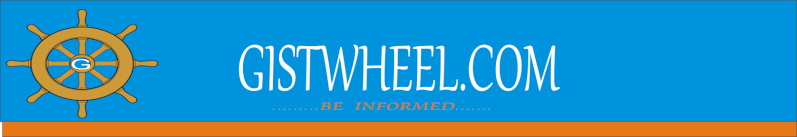 Gistwheel Global Community