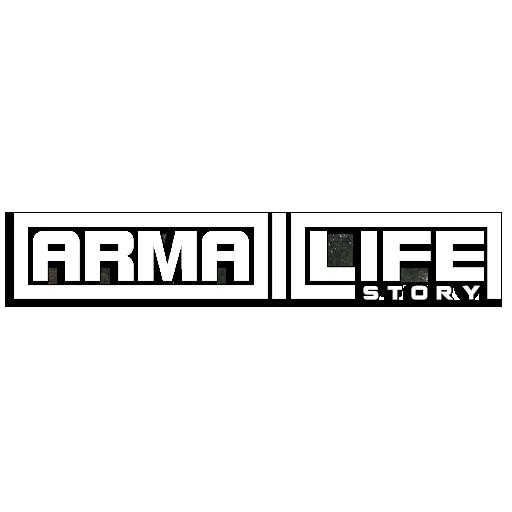 Forum Arma 3 Life Story