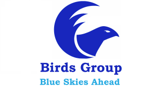 Birds Group