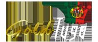 Gold Tuga - Filmes Online