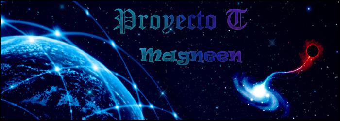 Proyecto T