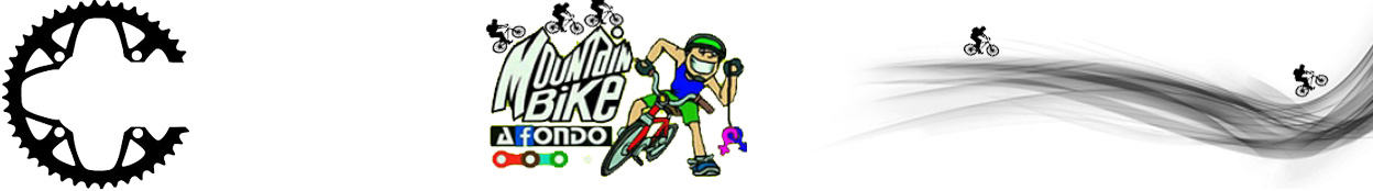 Mountain Bike a Fondo