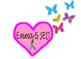Emma&Sed