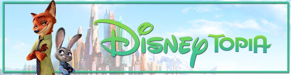 Disneytopia