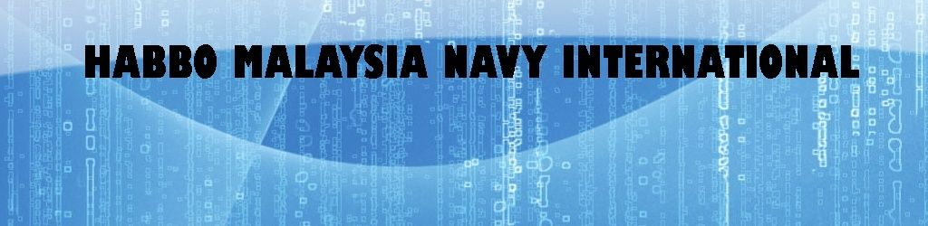 MALAYSIA NAVY INTERNATIONAL