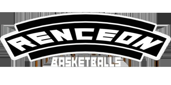 Renceon Basketball