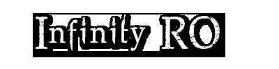 Infinity Ragnarok Online