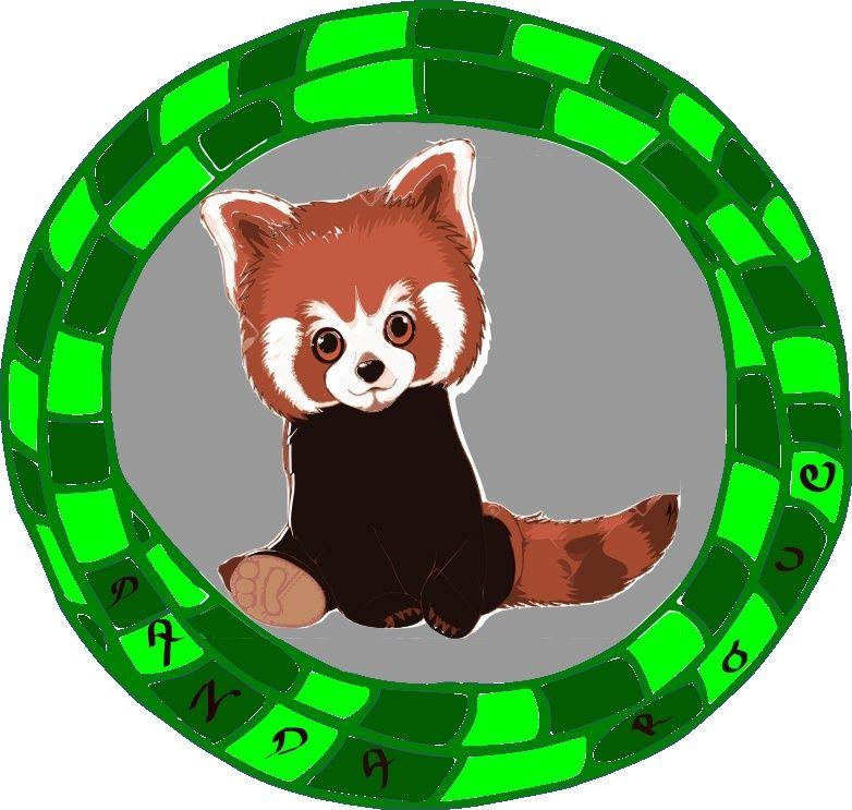 PandaRoue : Pour un avenir Meilleur !