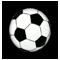 http://i84.servimg.com/u/f84/19/43/64/16/futbol10.png