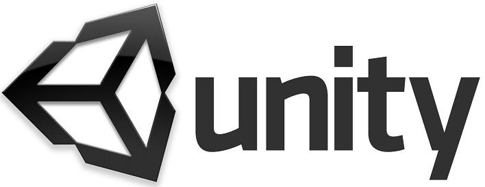 Tudo sobre Unity