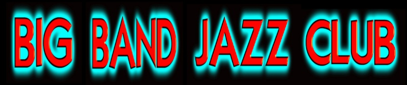 Big Band Jazz Club