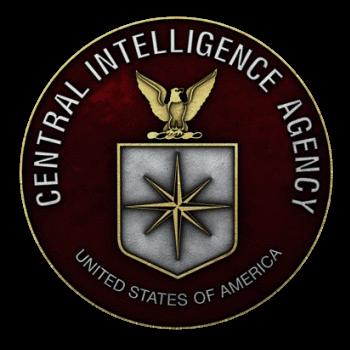 Fórum Oficial da Polícia CIA