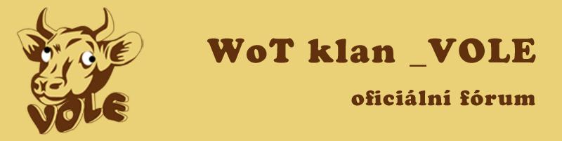 Klan _VOLE