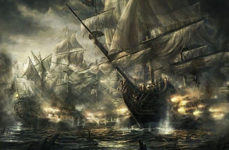 pirate11.jpg