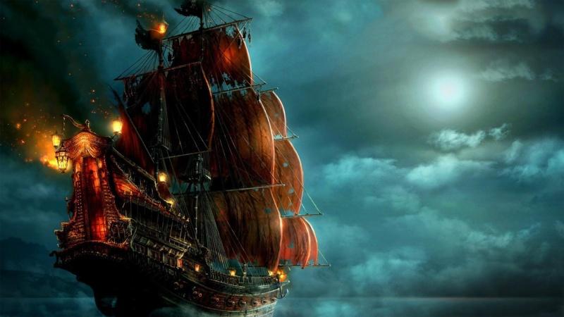 pirate12.jpg