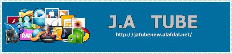 J.A TUBE