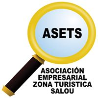 ASETS Forum