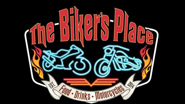 Forum de partage pour motards et bikers
