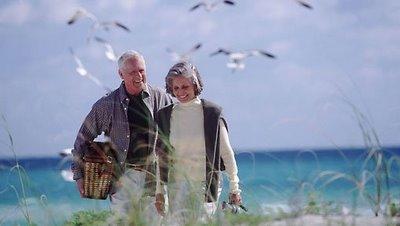 foro defensa y mejora personas mayores