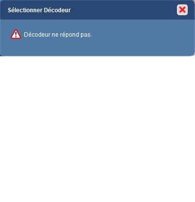decode10.jpg
